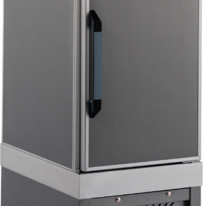 WAC Line / Warming cabinets